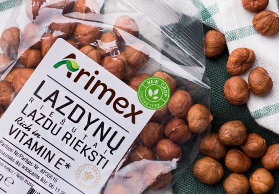arimex-new-crop_1570601201-2432f098d287e642eb72610f304fefab.jpg