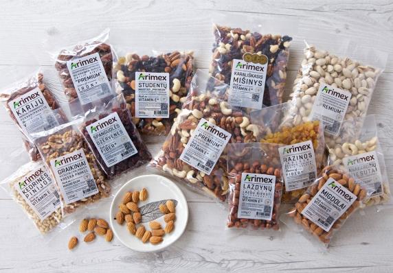 arimex-nuts-and-dried-fruit_1561641016-80dd37ed68fa1bbdc2624e2d5b016a78.jpg